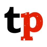 threatpost.com